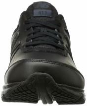 New Balance Men'S Mw411V2 Walking Shoe - $56.99+
