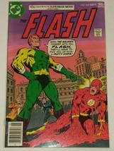 The Flash DC Comics #253 September 1977 - $5.00