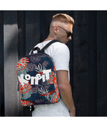 BACKPACK by KonbiT - $32.99