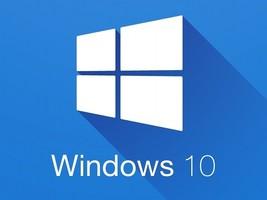 Microsoft Windows 10 Professional 32/64 Bit DVD COPY Full Retail Version... - $50.00