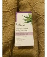 Instanatural Firming DMAE Moisturizer Vitamin C Alpha Lipoic Acid Rosehi... - $13.76