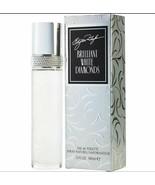 Elizabeth Taylor Brilliant White Diamonds Women's Eau de Toilette Spray ... - $19.80
