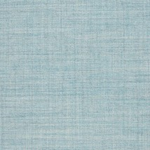 Maharam Remix Light Blue Wool Upholstery Fabric 465956–823 5.625 yards CV - $82.30