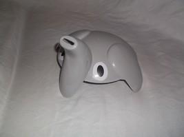 CRANE ULTRASONIC HUMIDIFIER REPLACEMENT PARTS elliot the elephant head c... - $5.81