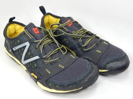 New Balance Minimus Size US 9.5 2E WIDE EU 43 Men's Trail Running Shoes MT10GG