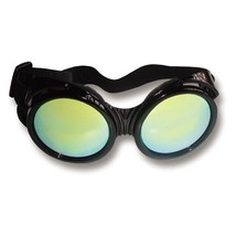 ArcOne G-FLY-B1202 The Fly Safety Goggles - $12.34
