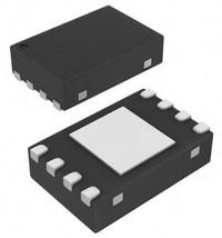 IC Kapazitiver Berührungssensor AT42QT1011-MAH SMD uDFN8 Driver / Sensor - $5.35