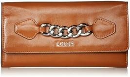 Lodis Rodeo Chain Luna Clutch Wallet - £98.92 GBP