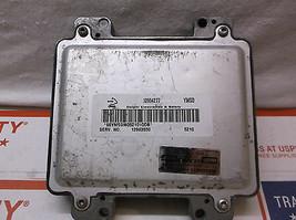 2006..06 Chevrolet HHR/ ION/COBALT/ Engine Control MODULE/COMPUTER..ECU.ECM.PCM - $11.88