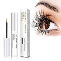 Lifelj Eyelash Growth Serum-Eyelash Growth Serum & Lash Enhancer for Eye... - $10.25