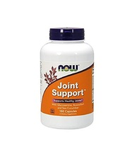Joint Support 1500mg Glucosamine Chondroitin MSM Turmeric Pain Relief 90 Caps - $57.55