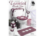 Annies attic crochet tasseled bath set thumb155 crop