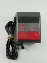 Sony AC-T145 AC Power Adapter for Telephone 14.5VDC 600mA - $15.54