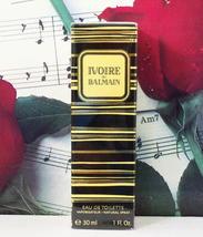 Ivoire De Balmain By Pierre Balmain EDT Spray 1.0 FL. OZ. - $109.99
