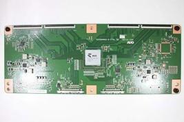 """65"""" PRK65A65RQ 55.65T31.C04 T-Con Timing Control Board"""