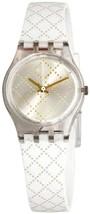 Swatch Originals Materassino Analog Quartz Lk365 Women's Watch - $73.50