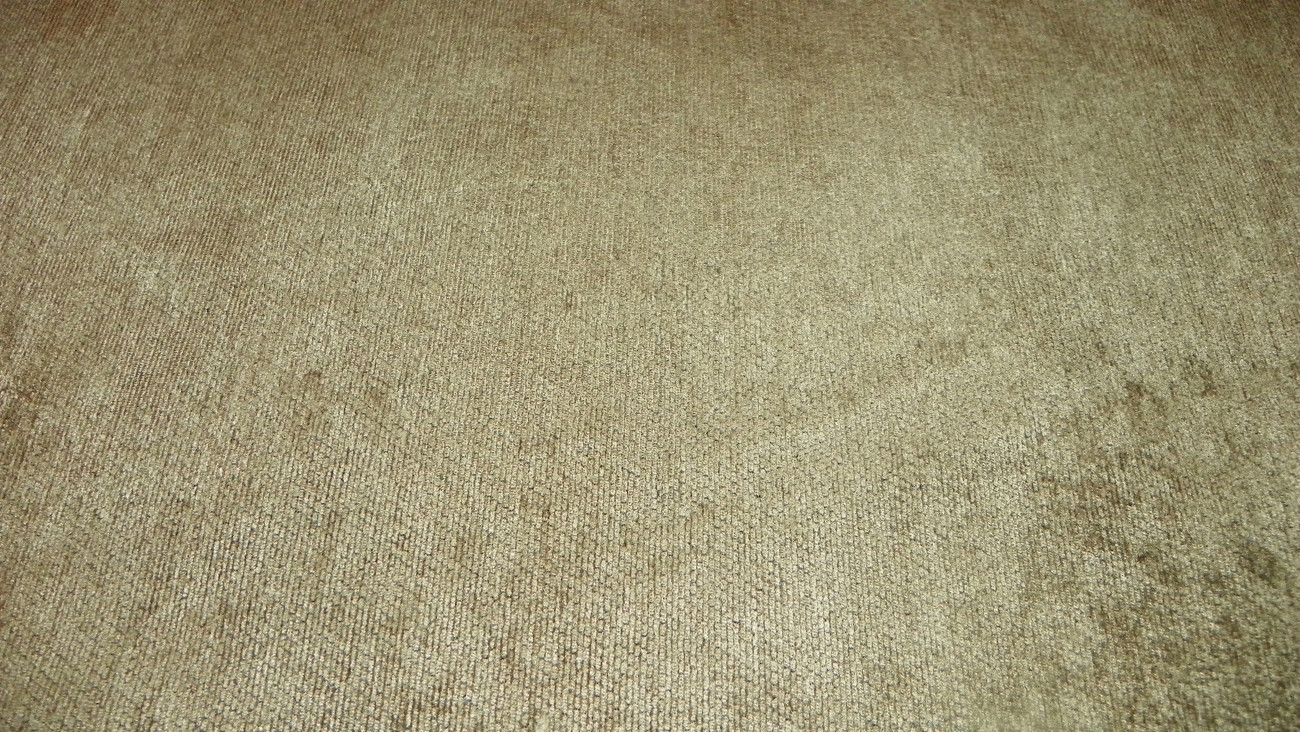 Sage Green Chenille Upholstery Fabric 1 Yard  R680