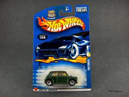 Minicooper 2002 200 2 thumb200
