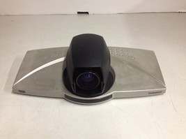 Tandberg TTC7-08 Video Conferencing Camera Unit No Remote No AC - $75.00