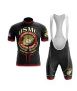 U.S Marine Corps Novelty Cycling Kit - $29.00+