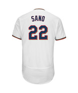 22 sano white fb thumbtall