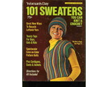 Womans day 101 sweaters knit and crochet thumb155 crop