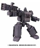 Transformers Siege Series SG-17 Ironhide :916 - $67.70