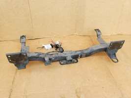 02-05 Range Rover L322 Westfalia Tow Towing Trailer Hitch Kit Module & Harness image 1