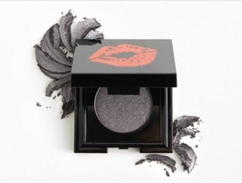 BETTY BOOP™ x IPSY That's So Betty Eyeshadow in Up Past Midnight 0.5 oz - $5.00