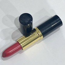 Estee Lauder WILDLY PINK SHIMMER LIPSTICK PCLL #53 NEW RARE (NAVY BLUE C... - $24.95