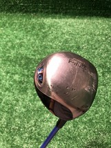 Ping S 13 Driver 8* Seniors, Right handed - $29.99