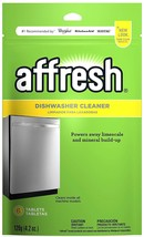 The Best Dishwasher Cleaner, 6 Tablets | Home Automation - $11.64