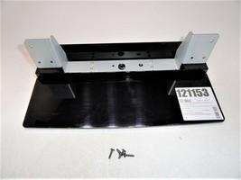 Panasonic TKZ0E9929 Base Stand for TX-32LXD80FLCD TV - $26.73