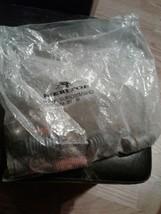 Meritor Brake Kit SUB8000HD