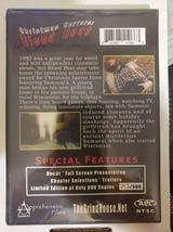 Blood Beat (Christmas Horrors) DVD image 2