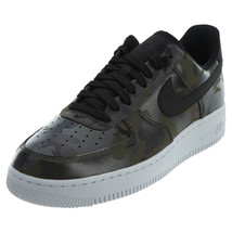Nike Mens Air Force 1 '07 Lv8 Running Shoes 823511-201 - $139.51