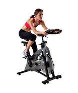HealthRider H40x Pro Indoor Cycle,Exercise Bike... - $639.99
