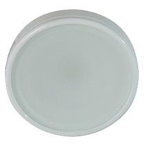 Lumitec Halo - Flush Mount Down Light - White Finish - 3-Color Red/Blue ... - $98.92