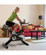 XTERRA MB8.5 Cycle Trainer,Exercise Bike, Fitness Bike, Weight Loss, New - $989.99