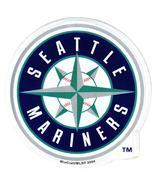 Seattle Mariners - Logo Acrylic Magnet - $9.95+