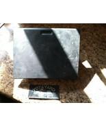 2003-2009 Toyota 4Runner SR5 Dash Instrument Box Storage Pocket 55440-35... - $39.60