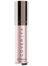 Cover FX Shimmer Veil  Celestial Glistening pearl shimmer  NIB image 1