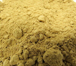Ginger Powdered 1 oz. Culinary Herb Spice Flavoring Asian Indian Cooking - $7.92
