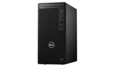 Dell OptiPlex 3080 Desktop, i5-10500, 3.10 GHz, 8GB/1TB HDD, Win10Pro, Tower - $865.99