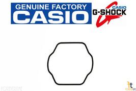 Casio G-Shock MSG-1201DA Original Gasket Case Back O-Ring - $9.85