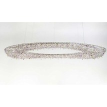 AK4006 ATOOL CHANDELIER - £1,464.06 GBP