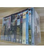 Heartland: The Complete  Series Seasons 1-14 DVD Brand New Box Set Sealed  - $138.50