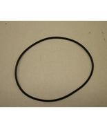 O-Ring G115 - $1.50