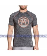 American Fighter Clearwater FM5340 Men`s New Short Sleeve T-shirt By Aff... - $44.09