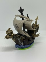 Pirate Ship - Spyro's Adventure Skylanders Figure - (Green Base) - $7.91